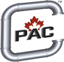 CPAC - Canadian Pipeliner Accreditation Council