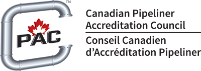 Canadian Pipeliner Accreditation Council Mobile Retina Logo
