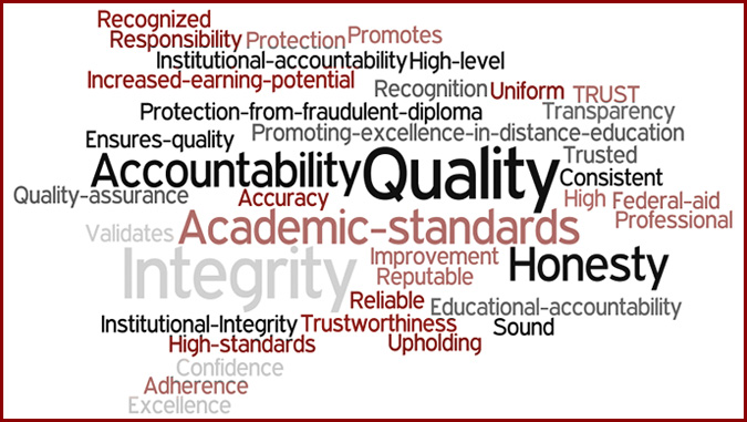 Canadian Pipeliner Accreditation Council Assessment of Equivalent Qualifications